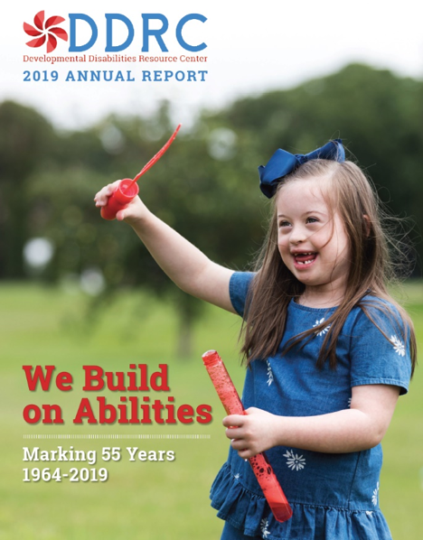 Annual Report Thumbnail Image