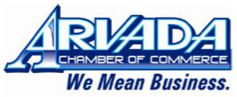 Arvada Chamber
