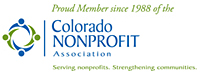 Colorado Non-Profit Association