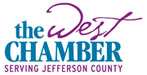 The West Chamber, Serving Jefferson County