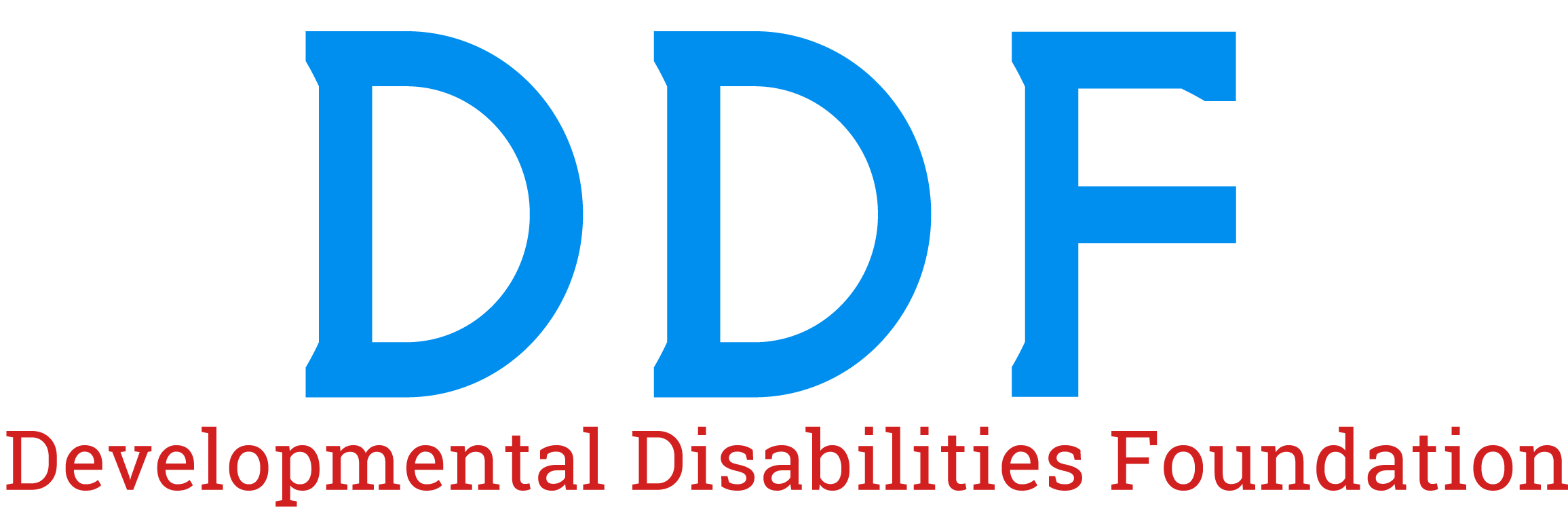 Developmental Disabilities Foundation