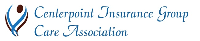 Centerpoint Insurance Group