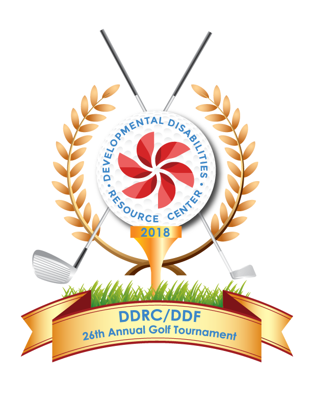 DDRC Charity Golf Tournament - Thursday, August 9th 2018 - Hiwan Golf Club