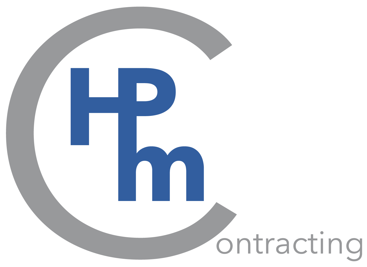HPM Consulting