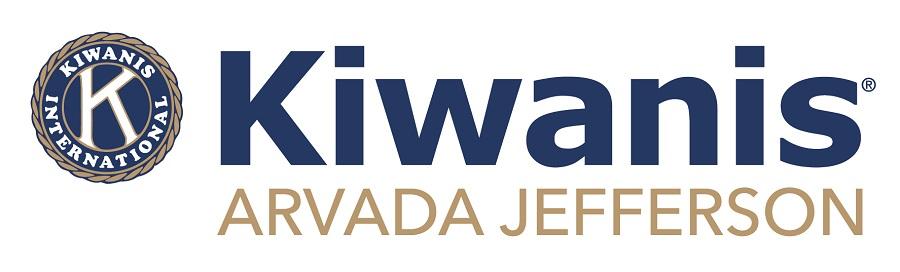 Kiwanis - Arvada Jefferson