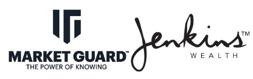 Market Guard - Jenkins Wealth