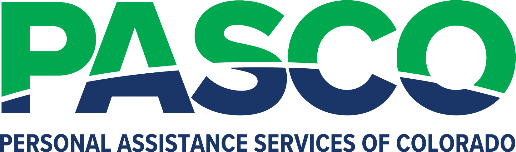 PASCO (Personal Assistance Services of Colorado) - Birdie Sponsor 2018
