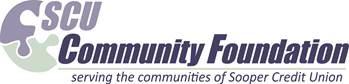 SCU Community Foundation