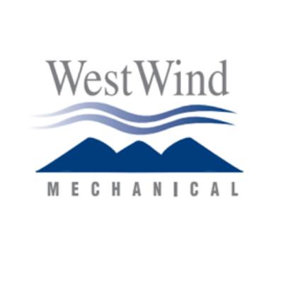 WestWind Mechanical
