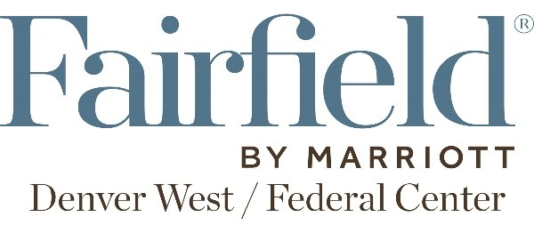 Fairfield Inn & Suites Denver West Federal Center - Birdie Sponsor 2018